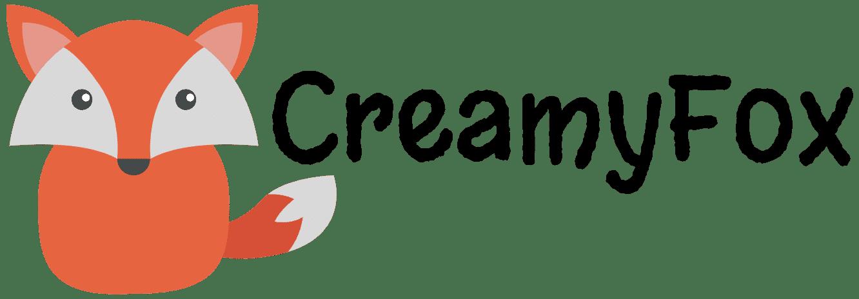 CreamyFox