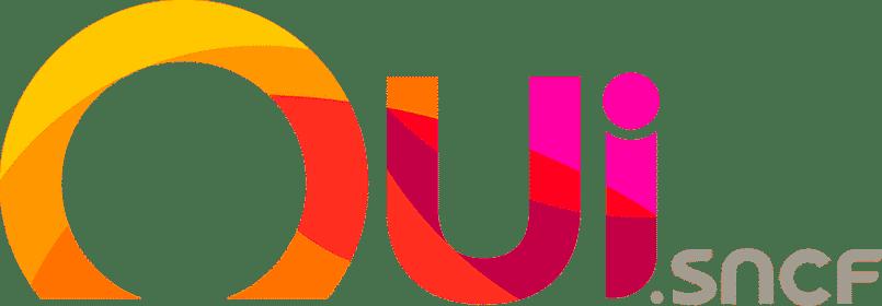 OUI-sncf-logo