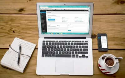 Comment lancer un site e-commerce ?
