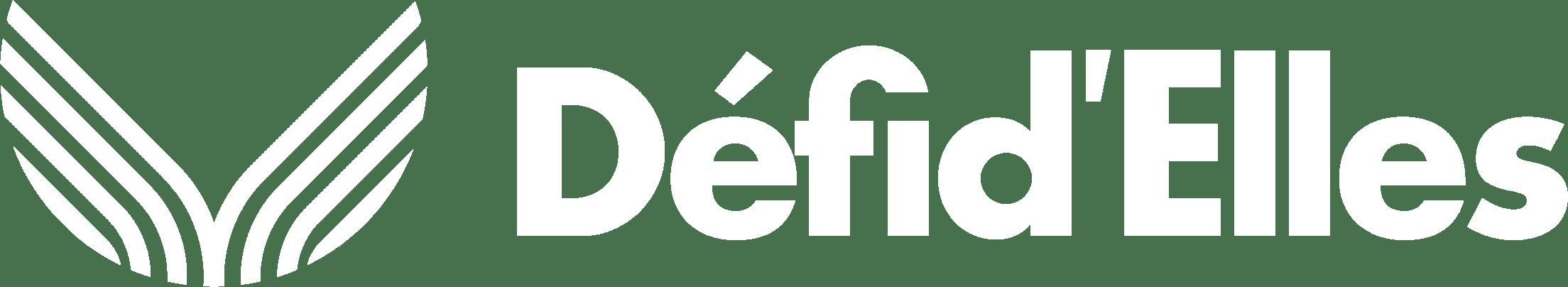 defidelles