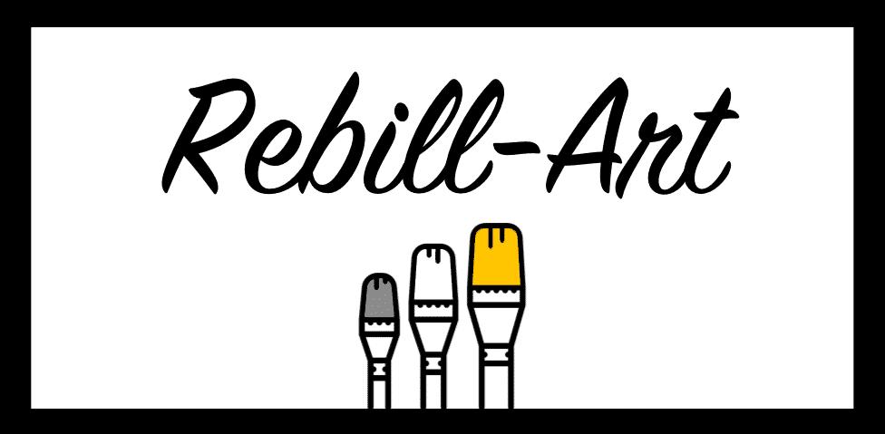 rebill-art.com