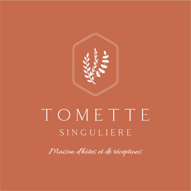 tomette-singuliere-logo