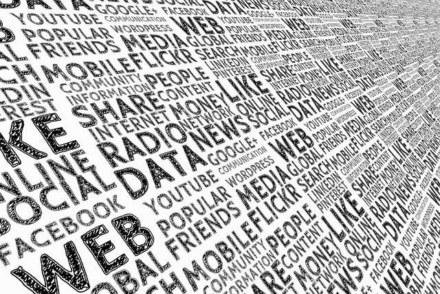 contenu-redaction-web